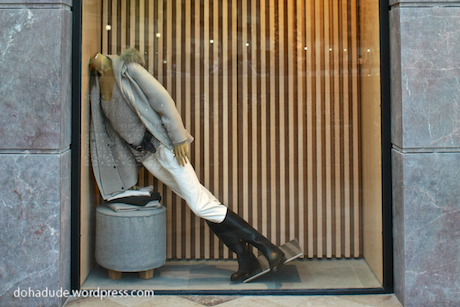 Shopping_mannequin_over