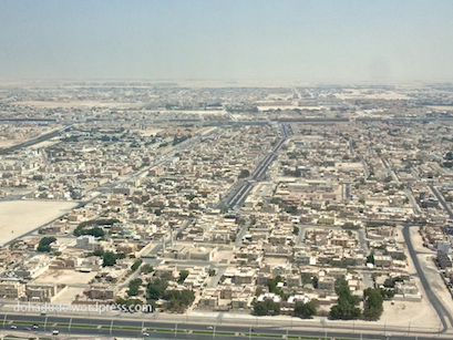 urban_sprawl_doha
